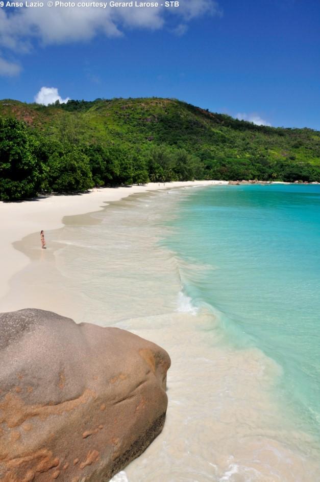 Praslin (Seychelles)