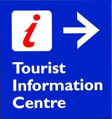 tourist information Seychelles