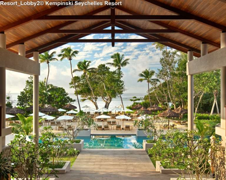Resort_Lobby2