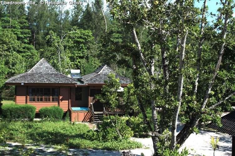 1-bedroom-villa_ Heliconia Grove (Praslin)