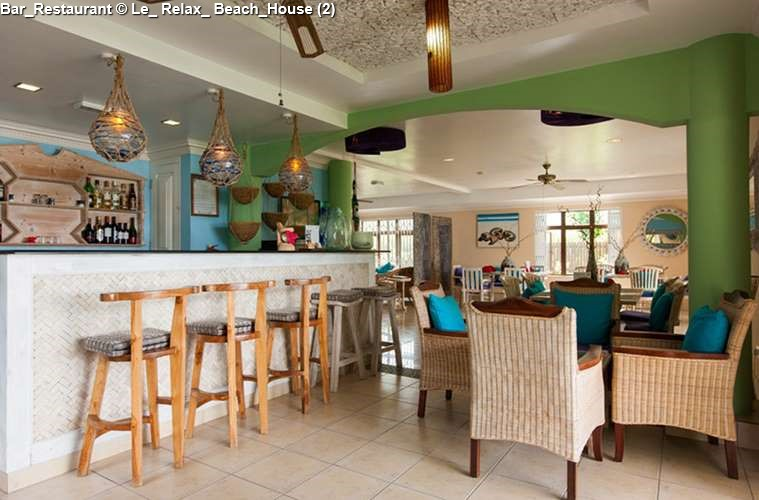 Bar Le_ Relax_ Beach_House