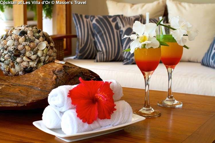 self catering villa, anse volbert, cote d'or, villas d'or, praslin, seychelles