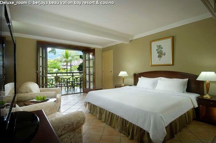 Deluxe_room berjaya beau vallon bay resort & casino