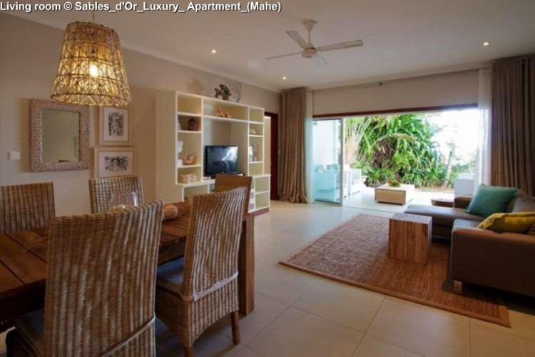 Living room © Sables_d'Or_Luxury_ Apartment_(Mahe)