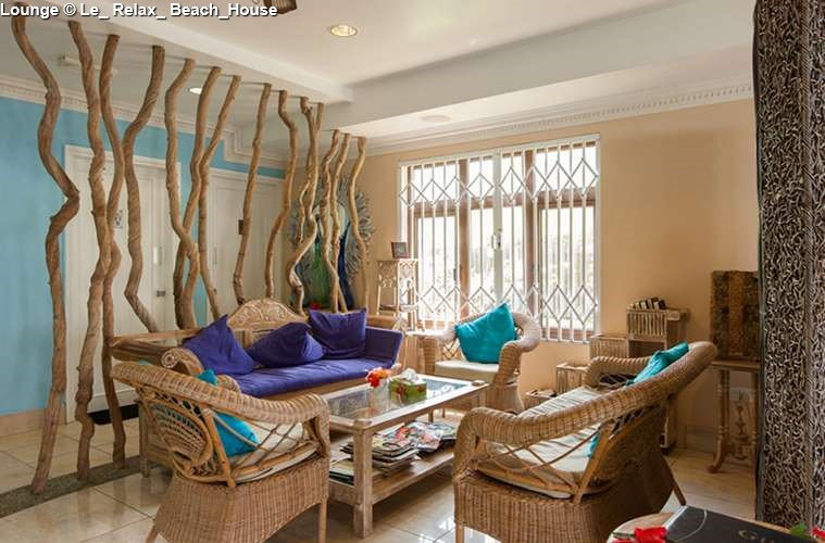 lounge Le_ Relax_ Beach_House