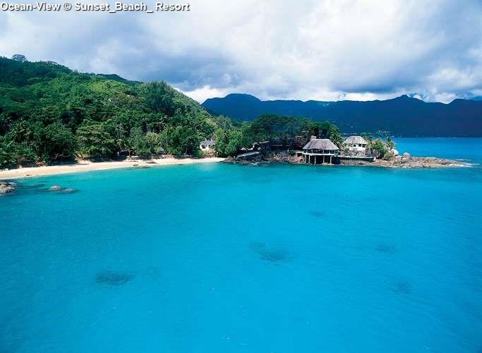 Hotel_Aerial_-View Sunset_Beach_ Resort