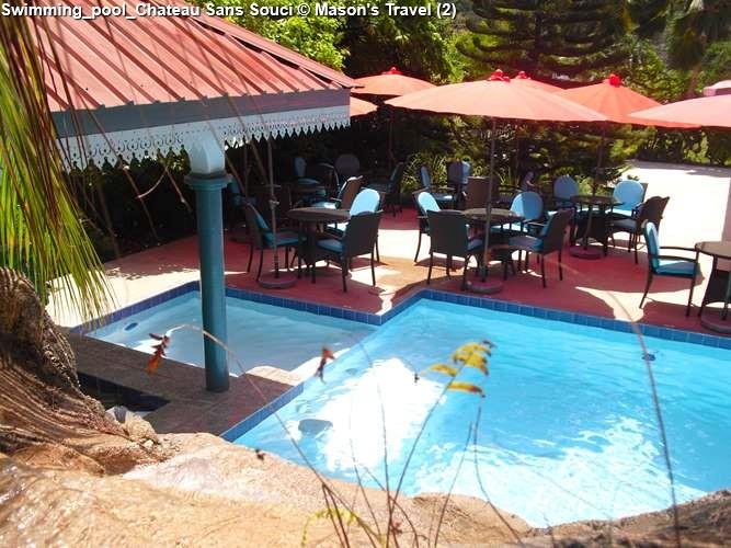 Swimming_pool_Château Sans Souci
