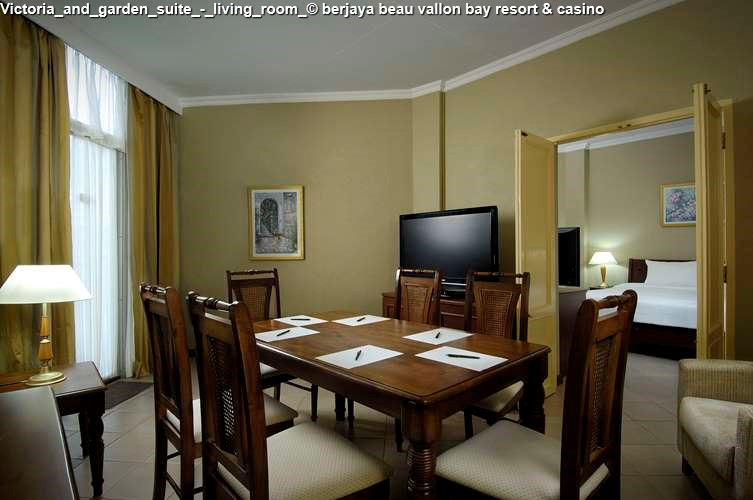 Victoria_and_garden_suite_-_room berjaya beau vallon bay resort & casino