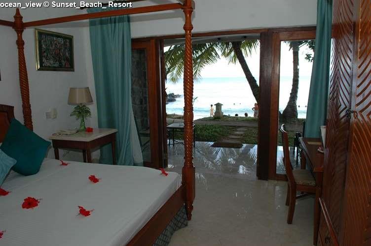 ocean_view_rooms Sunset_Beach_ Resort