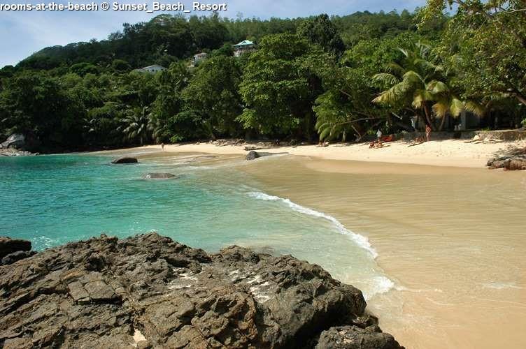 rooms-at-the-beach Sunset_Beach_ Resort