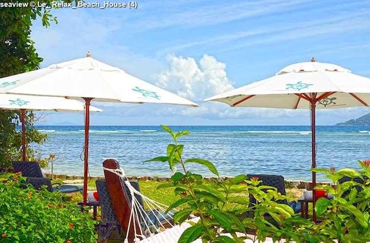 seaview Le_ Relax_ Beach_House